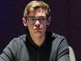 蜗牛扑克:Fedor Holz表示不会牺牲个人生活去成为一位扑克大神