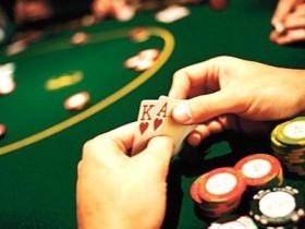 蜗牛扑克:牛逼的牌手一定掌握了超越大众认知的打法