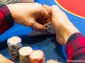 蜗牛扑克:迷惑好牌手的几种高效方法