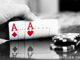 蜗牛扑克牌局分析:别让胜利蒙蔽了你的双眼