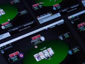 【蜗牛扑克】牌局分析:错误的翻牌圈加注