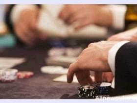 【蜗牛扑克】Alan Schoonmaker策略谈:每个人都有偏见性思维