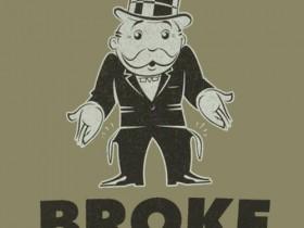 蜗牛扑克:打牌如何避免破产的3点小建议