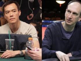 蜗牛扑克:超级豪客碗票务诈骗案涉及两名扑克名人堂成员