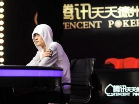 蜗牛扑克:中国黑色星期五来临,扑克在中国会何去何从?