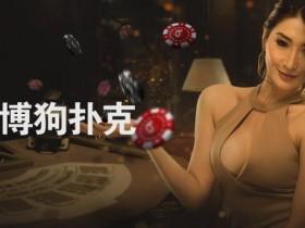 如何下载Bodog博狗扑克客户端软件