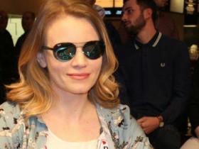蜗牛扑克:Cate Hall透露将从牌坛退役