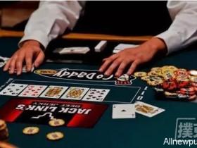 【蜗牛扑克】打线下锦标赛的一些小建议