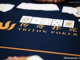 【蜗牛扑克】Ivey, Holz和Dwan确认出席传奇扑克济州岛站赛事