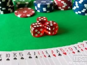 【蜗牛扑克】扑克和人力资源的相似之处!