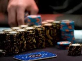 【蜗牛扑克】扑克就是——用最困难的方式来赚最简单的钱