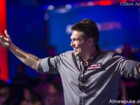 【蜗牛扑克】Doug Polk完成$100-$10K资本挑战赛