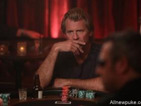 【蜗牛扑克】Vince Van Patten《走进维加斯》公布预告片