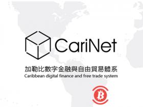 【蜗牛扑克】CariNet关于社区用户反馈说明
