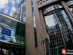 【蜗牛扑克】欧盟议员希望将ICO纳入新的众筹规则