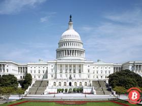 【蜗牛扑克】美国会议员邀请32家加密行业领袖在国会山共商ICO监管提案