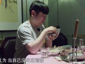 【蜗牛扑克】钱枫减肥20斤后露六块腹肌,网友:真的不是画的吗?