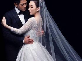 【蜗牛扑克】熊黛林:多谢当年未娶!郭富城:感恩彼此幸福!