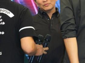 【蜗牛扑克】吴宗宪生气儿子愚蠢行为 怒斥:不需要你这种咖