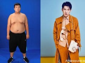 【蜗牛扑克】从超级减肥王冠军到《狂战》教授,原来胖子真的都是潜力股