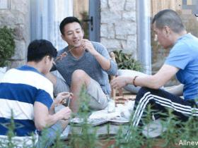 【蜗牛扑克】大s因汪小菲一句话飞北京,是真贤惠还是理所当然?