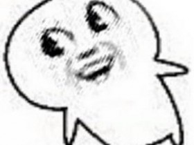 【蜗牛扑克】网友又在面馆抓住窦唯,这次的装扮好像去年我也见过