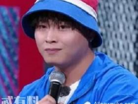 【蜗牛扑克】中国新说唱小青龙复活是第几期 复活赛复活选手名单公布