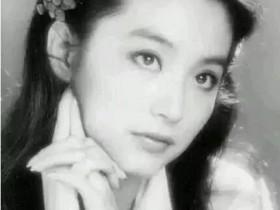 【蜗牛扑克】琼瑶捧红了无数的琼女郎,究竟谁最美呢?