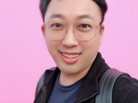 【蜗牛扑克】于正澄清延禧片酬传闻:总费用2400万佘诗曼最高