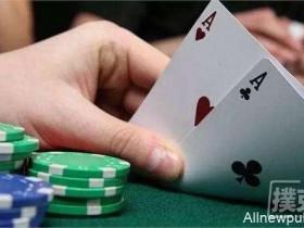 【蜗牛扑克】下注公式和弃牌公式