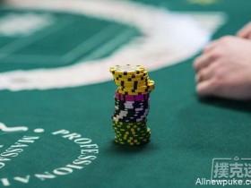【蜗牛扑克】牌局分析:用完美下注尺度做精确打击