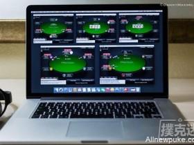 【蜗牛扑克】牌局分析:找出最好的抓诈牌