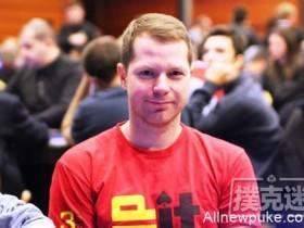 【蜗牛扑克】Jonathan Little谈扑克:不要泄露你的牌力