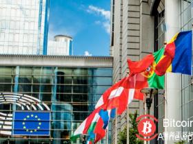 """【蜗牛扑克】欧盟立法者在众筹规则下衡量ICO的""""标准"""""""