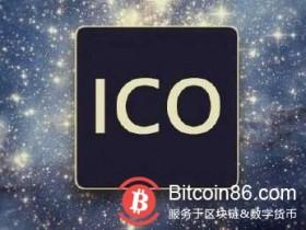 """【蜗牛扑克】韩国对ICO态度突变,扑克技术被称作""""第四次工业革命"""""""
