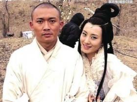 【蜗牛扑克】27岁奉女成婚嫁大9岁演员, 老公爱她至深 女儿比妈妈还美