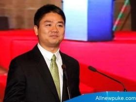 【蜗牛扑克】周立波公开声援刘强东:不相信东哥是那种人,了解他做事的风格