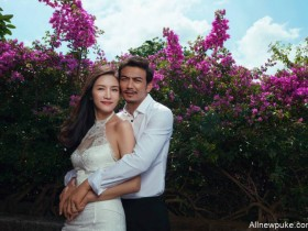 """【蜗牛扑克】""""小包总""""杨烁将于9月25日补办婚礼 结婚8年儿女双全"""