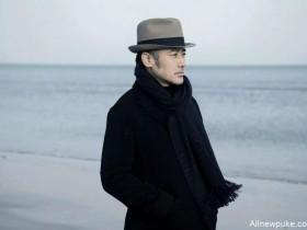 【蜗牛扑克】《演员的诞生2》:吴秀波凭什么坐在评委席?