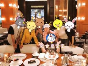 【蜗牛扑克】人美心善!景甜送蛋糕为工作人员庆生被赞超暖心