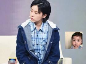 【蜗牛扑克】《演员的诞生》:阚清子被章子怡质问,却被怀疑是节目效果?