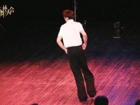 【蜗牛扑克】《新舞林大会》节目组更像是在营销综艺,而不是做舞蹈节目