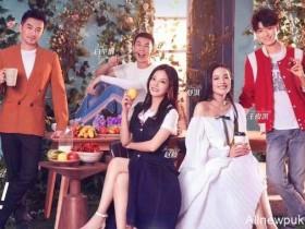 【蜗牛扑克】《中餐厅2》黄晓明被节目组坑惨,谁留意这次穿帮镜头更明显