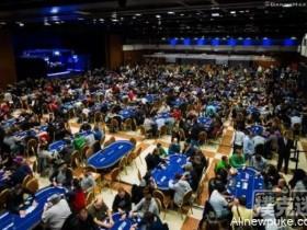 【蜗牛扑克】最常见的几种扑克比赛类型你不一定都懂