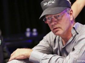 【蜗牛扑克】Bobby Baldwin被爆离开MGM,是自愿还是劝退?