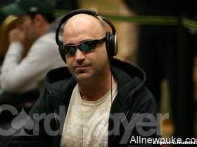 """【蜗牛扑克】牌手 Micah Raskin因贩卖大麻而被称为""""危险分子"""""""