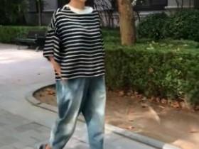 【蜗牛扑克】倪萍减肥成功美回十年前,网友:美哭我了