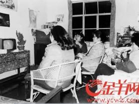 """【蜗牛扑克】粤派综艺,始于那一片""""万紫千红"""""""