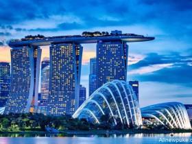"""【蜗牛扑克】与新加坡""""最牛豪宅""""神相似,成都这个项目别有洞天!"""
