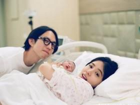 """【蜗牛扑克】林宥嘉夫妻挑战带儿子外出 本来一切顺利结果""""悲剧""""了"""
